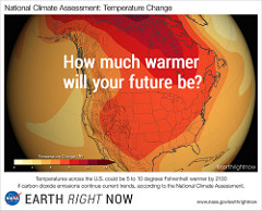 flickr nasa climate