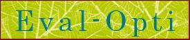 logo Eval-Opti