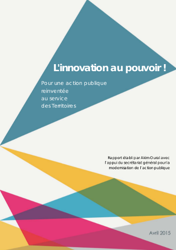 couv rapport innovation territoriale